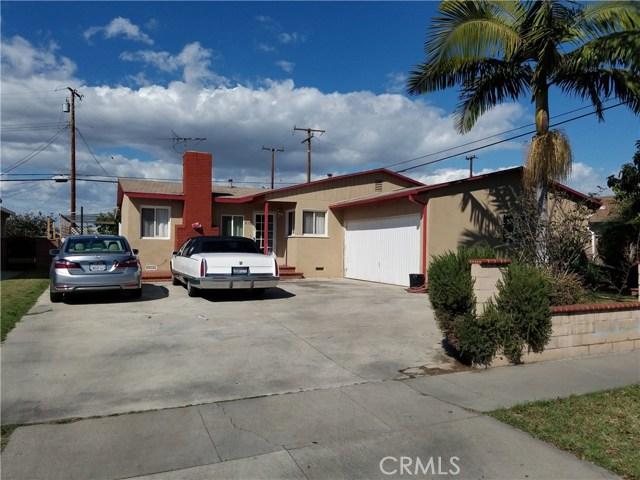 9731 Colchester Dr, Anaheim, CA 92804 Photo 0