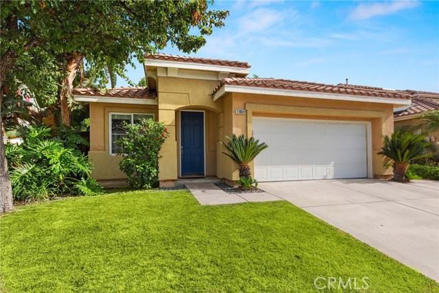 11854 Cedarbrook Place, Rancho Cucamonga CA: http://media.crmls.org/medias/940c2bab-e8e1-48d3-bfb3-4eee5c5129eb.jpg