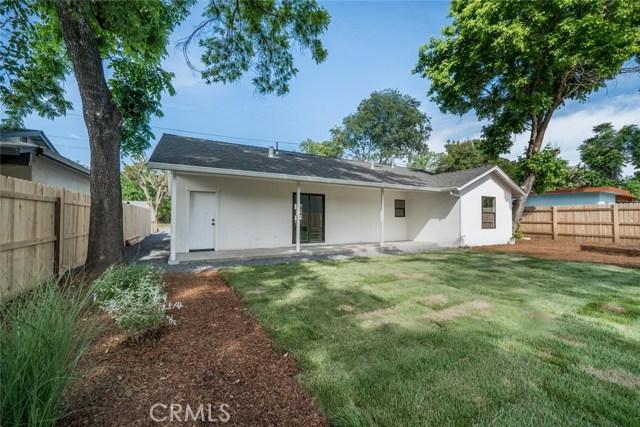 1071 Sarah Avenue, Chico CA: http://media.crmls.org/medias/940c887c-bbae-4cb2-92c9-7dcfa57fa40f.jpg