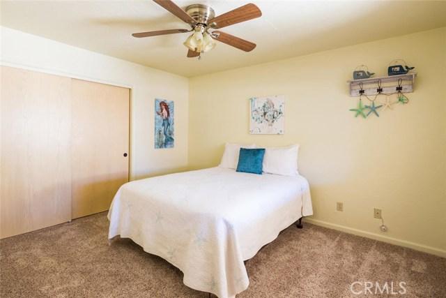 630 Air Park Drive Oceano, CA 93445 - MLS #: PI17217012