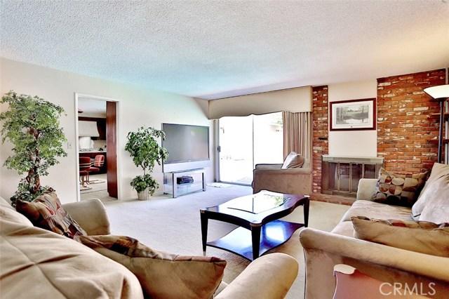 12792 Sutter Street, Garden Grove, CA, 92845