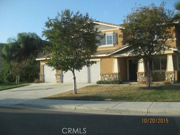 6654 Leanne Street Eastvale, CA 91752 IV15243857