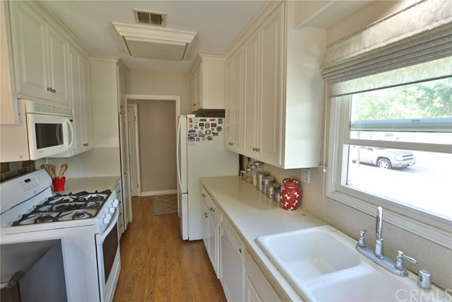 , CA  is listed for sale as MLS Listing PW18168993