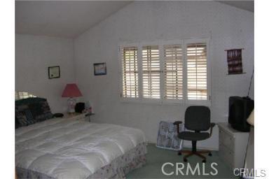 1420 Apollo, West Covina CA: http://media.crmls.org/medias/9411e84d-8c55-4571-88bd-d193b8c42a89.jpg