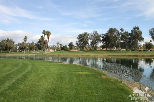 34948 Mission Hills Drive Rancho Mirage, CA 92270 is listed for sale as MLS Listing 216016006DA
