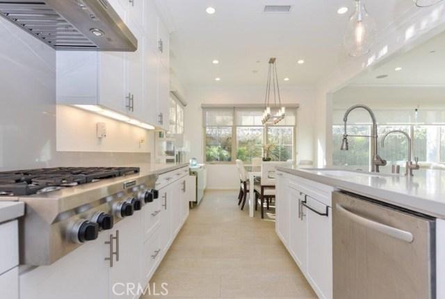 70 Gardenhouse Wy, Irvine, CA 92620 Photo 16