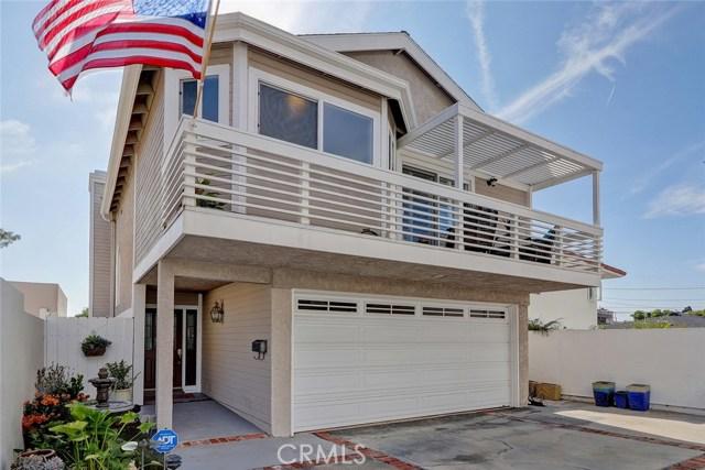 115 N Lucia Ave B, Redondo Beach, CA 90277 photo 2