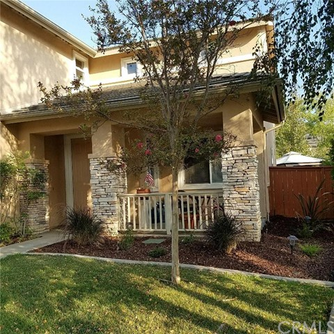 Property for sale at 31473 Culbertson Lane, Temecula,  CA 92591