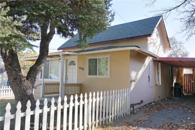 1125 Armstong Street, Lakeport CA: http://media.crmls.org/medias/9415ff6d-2f19-41bb-9ad4-8aa416d60235.jpg