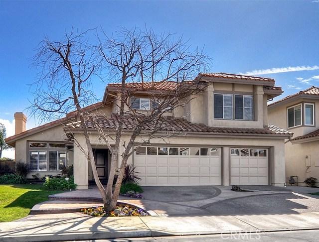 9042  Santiago Drive, Huntington Beach, California