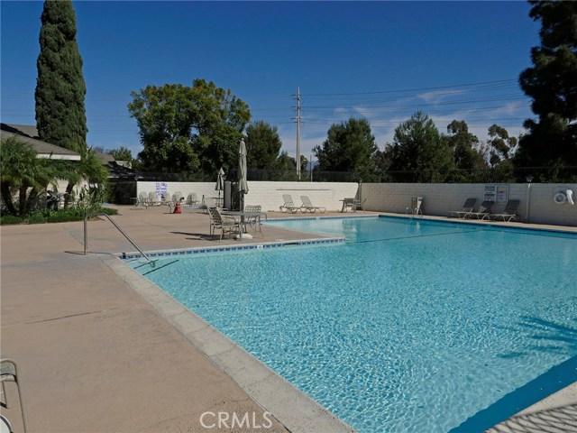 9 Amberwood, Irvine, CA 92604 Photo 16