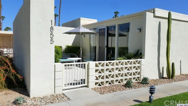 1855 Sandcliff Road, Palm Springs CA: http://media.crmls.org/medias/941baa09-4e02-44f0-85ce-2dc833a69ed5.jpg