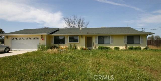 4575 Prairie Road, Paso Robles, CA 93446