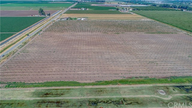 0 Dickenson Ferry Road Merced, CA 0 - MLS #: MC16766866