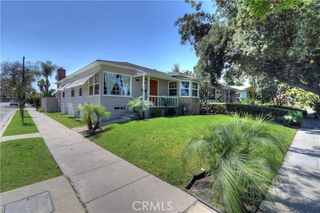 3501 Olive Avenue, Long Beach CA: http://media.crmls.org/medias/941cad78-b462-471b-9597-1e0eb019d301.jpg