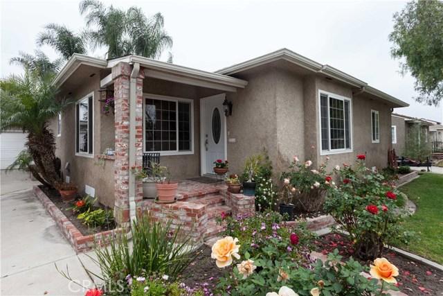 3652 Charlemagne Av, Long Beach, CA 90808 Photo 3