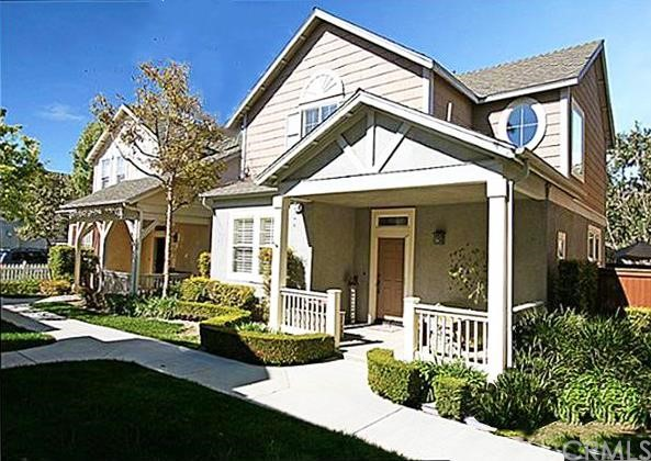 Rental Homes for Rent, ListingId:37262186, location: 46 Nantucket Lane Aliso Viejo 92656