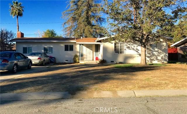 40536 Revere Avenue, Hemet, CA, 92544