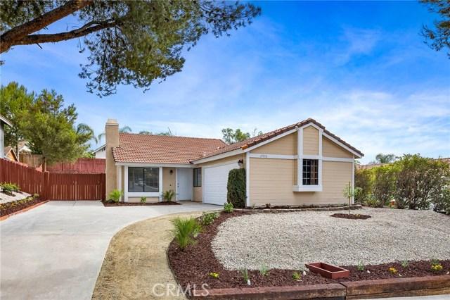 27076 Winchester Creek Av, Temecula, CA 92591 Photo 0