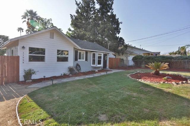 11998 2nd Street, Yucaipa CA: http://media.crmls.org/medias/941fb35d-fd68-4190-88e5-4744bf4d8ae3.jpg