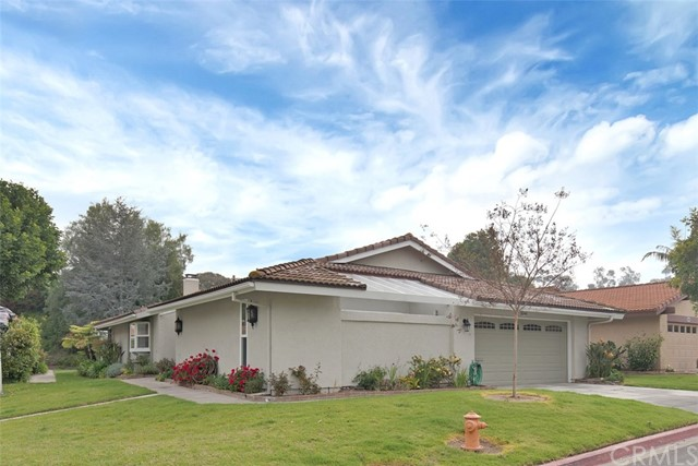 5245  Duenas, one of homes for sale in Laguna Woods