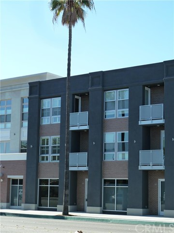 Townhouse for Rent at 801 South Anaheim St Anaheim, California 92805 United States