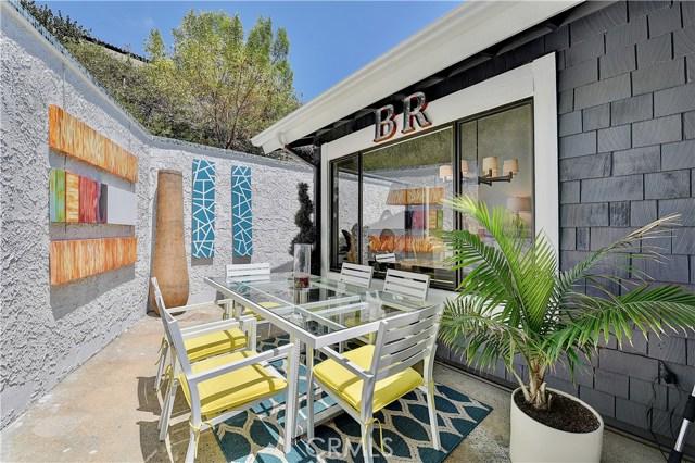 204 Calle Regla, San Clemente CA: http://media.crmls.org/medias/9421d9eb-078d-4f82-ac5b-c9cb300987ee.jpg