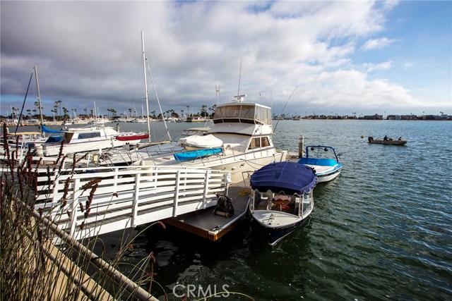 6063 Lido Ln, Long Beach, CA 90803 Photo 1