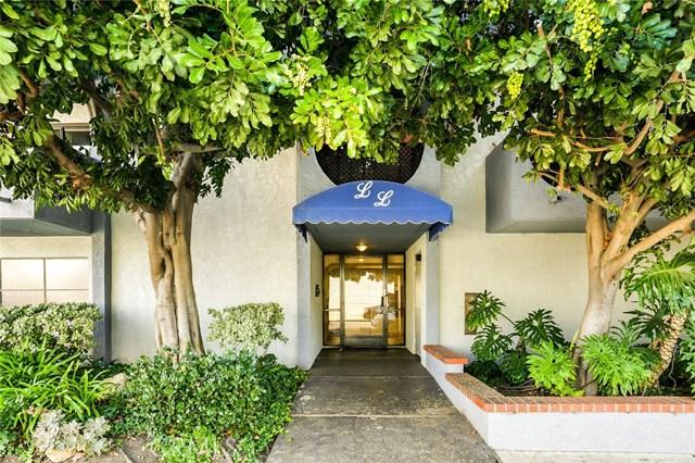 3600 E 4th St, Long Beach, CA 90814 Photo 3
