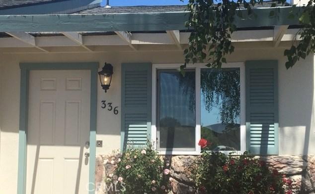 336 Tiger Tail Drive, Arroyo Grande, CA 93420