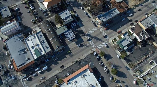 1339 Spring Street, Paso Robles CA: http://media.crmls.org/medias/94236751-1337-4f3c-aa2d-da03cc321548.jpg