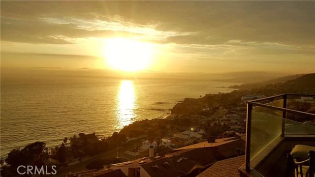 Laguna Beach Homes for Sale -  Custom,  15 N Vista De Catalina