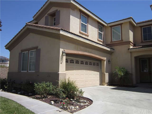 Photo of 5087 Cottontail Way, Fontana, CA 92336