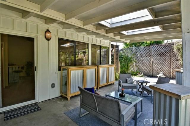 Property for sale at 290 Main Street, Los Alamos,  California 93440