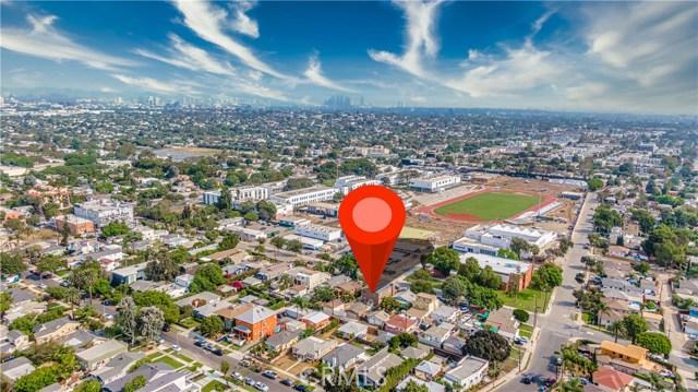 2481 Walgrove Ave, Los Angeles, CA 90066 photo 44