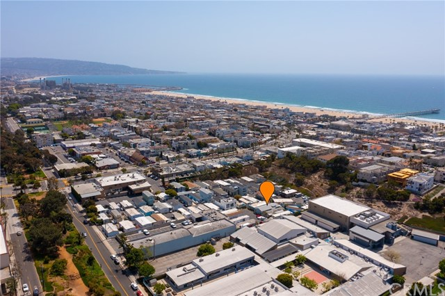 531 Pier 21, Hermosa Beach, CA 90254 photo 12