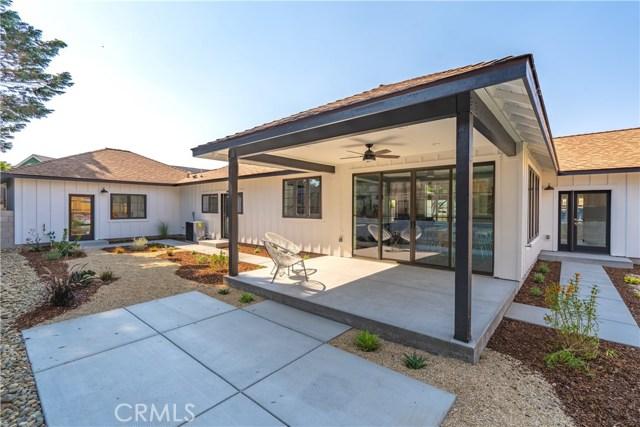 1081 Farroll Avenue Arroyo Grande, CA 93420 - MLS #: PI18192674