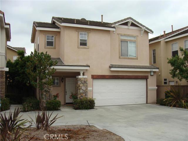 12035 Sycamore Lane, Garden Grove, CA, 92843