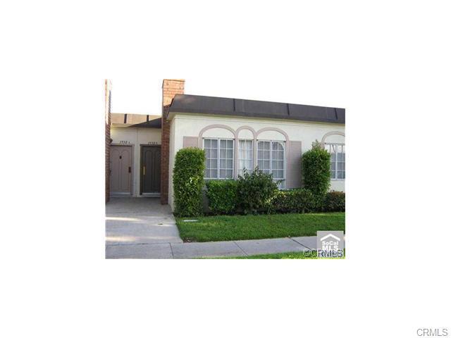 Condominium for Rent at 1950 West Glenoaks St Anaheim, California 92801 United States
