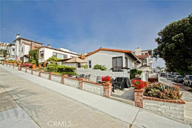 2320 Manhattan Ave, Manhattan Beach, CA 90266 photo 41