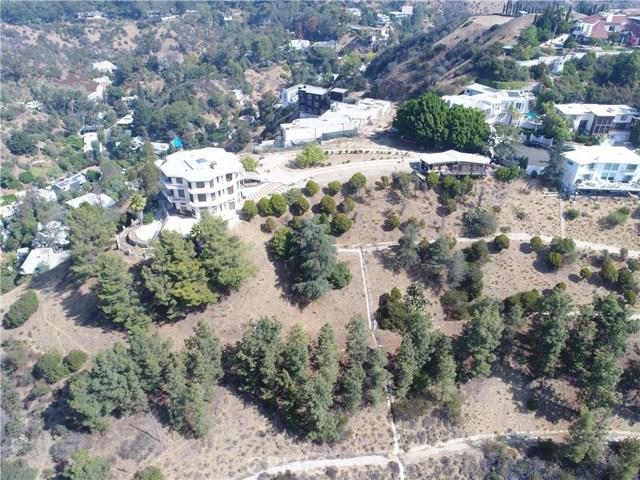 2425 Mount Olympus Dr, Los Angeles, CA 90046 Photo 5