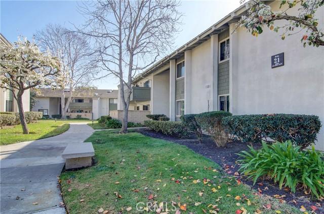 Photo of 8566 Van Ness Court #21D, Huntington Beach, CA 92646