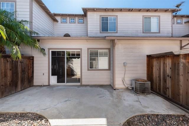 1095 E Broadway, Anaheim, CA 92805 Photo 11