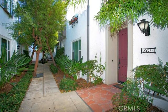 305 N Santa Maria St, Anaheim, CA 92801 Photo 21