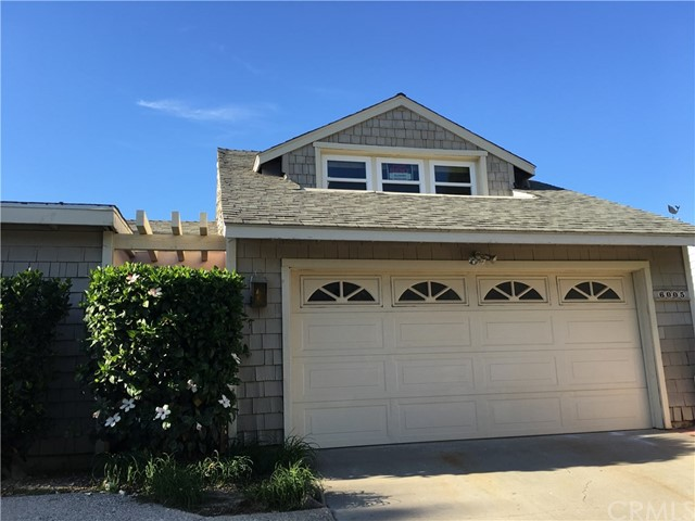 Single Family Home for Rent at 6005 Brighton Lane E Anaheim Hills, California 92807 United States