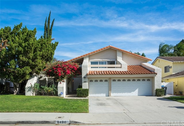 , CA  is listed for sale as MLS Listing PW18026480