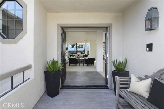 Photo of 85 Ocean Vista, Newport Beach, CA 92660