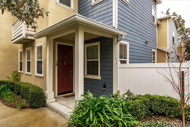 3591  Sacramento Drive, one of homes for sale in San Luis Obispo