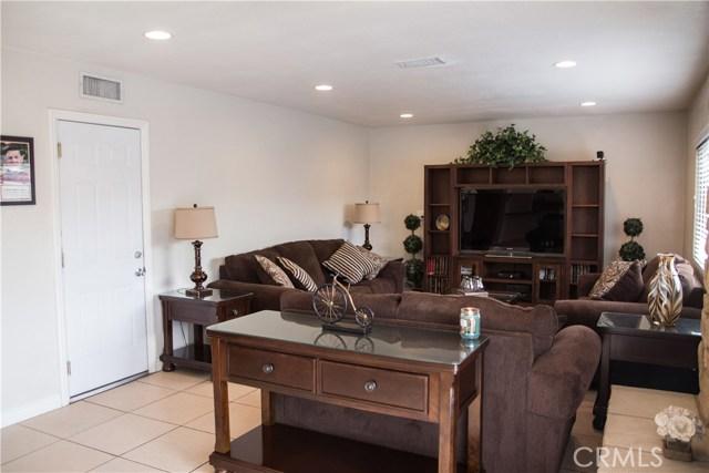 619 N Buttonwood St, Anaheim, CA 92805 Photo 20