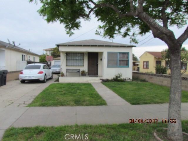 714 N Oakley Avenue, Santa Maria, CA 93458